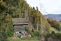 Wilderswil - panoramio - Patrick Nouhailler's… (25).jpg