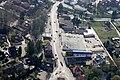 Wildeshausen Luftaufnahme 2009 074.JPG