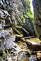 Wildfrauenloch 2.jpg