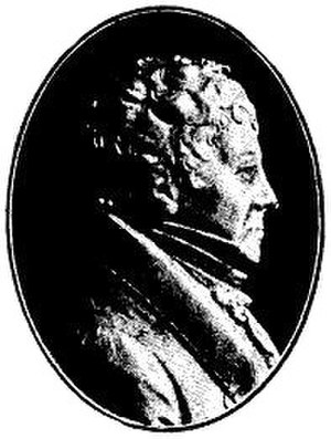 Wilhelm Hisinger - Wilhelm Hisinger in Nordisk familjebok