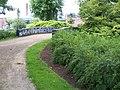 Wilhelminapark - panoramio - StevenL (7).jpg