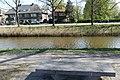 Wilhelminasingel, Breda P1460777.jpg