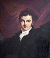 William Brockedon, by William Brockedon.jpg