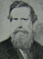 William Crookes spiritualist.png