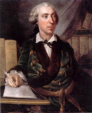 William Hamilton (Jacobite poet) - Image: William Hamilton (Jacobite poet)