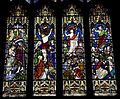 William Holland stained glass.jpg