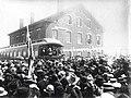 William McKinley visits Huntsville, Alabama.jpg