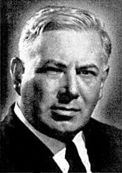 William Moulton Marston