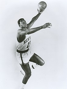 Willis Reed 1972 Werbung photo.jpg