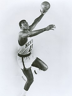 Willis Reed 1972 publicity photo.jpg