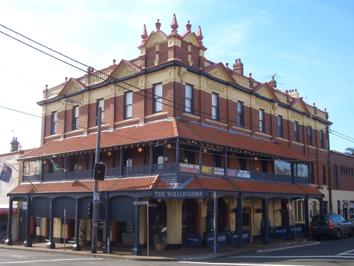 South Melbourne Pubs With Function Rooms