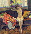 Wilson Henry Irvine Nude on Sofa.jpg