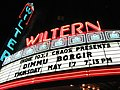 Wiltern LG at night.jpg