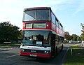 Wilts & Dorset 3162.JPG