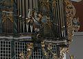 Windeck-Rosbach, evangl. Salvatorkirche.JPG