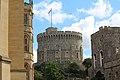 Windsor Castle 116.jpg