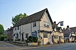 Wingham - the dog inn.JPG