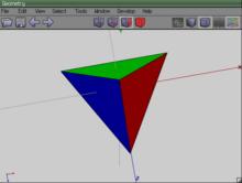 Wings 3D/User Manual/Wings File Format - Wikibooks, open