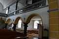 Winningen Evangelische Kirche innen 112.JPG