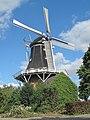 Winschoten, molen Berg RM39014 foto12012-09-01 16.37.jpg