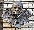 Winston Churchill Rotterdam Verbon.jpg