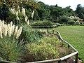 Winter Garden, Dulwich Park. - geograph.org.uk - 58452.jpg