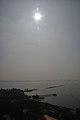 Winter Solstice - Kolkata 2011-12-22 7657.JPG