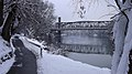 Winter in Passau (8392672482).jpg
