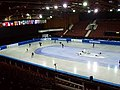 Winter sports palace.jpg