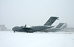 Winter weather 130208-Z-GJ424-013.jpg