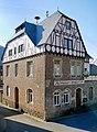 Winzerhaus Hatzenport.jpg