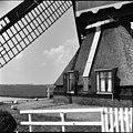 """Wipwatermolen van de polder """"Spengen"""" - Kockengen - 20126225 - RCE.jpg"""