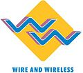 Wire and Wireless logo.jpg