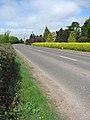 Wisbech and Upwell tramway - Boyce's Bridge - geograph.org.uk - 1261483.jpg