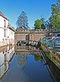 Wissembourg-Canal de la Lauter.jpg