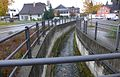 Wissenbach Merenschwand 10233.jpg