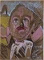 Witkacy-Portret Andrzeja Rybickiego.jpg