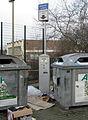 Witten-Parkautomat-0002.JPG