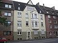 Witten Haus Ardeystraße 68.jpg