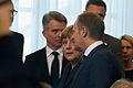 Wizyta Merkel 12.03.2014 (8).jpg