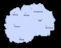 Wn-Maqedonia-Moti.png