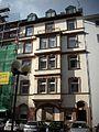 Wohnhaus Feldbergstraße 9a.JPG