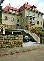 Wohnhaus Pirna Hohe Straße63.JPG