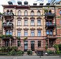 Wohnhaus Uferstraße 51-53 P9276972.jpg