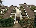 Wohnhuegel-2-Huegelhaus-Siedlung-Marl-08-2017a.jpg