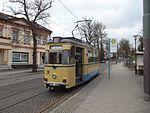 Woltersdorf tram 2015 1.jpg