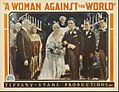 Woman Against the World lobby card.jpg