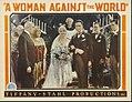Woman Against the World lobby card.jpg
