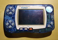 Wonderswan color.jpg