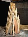 Wood planks.JPG